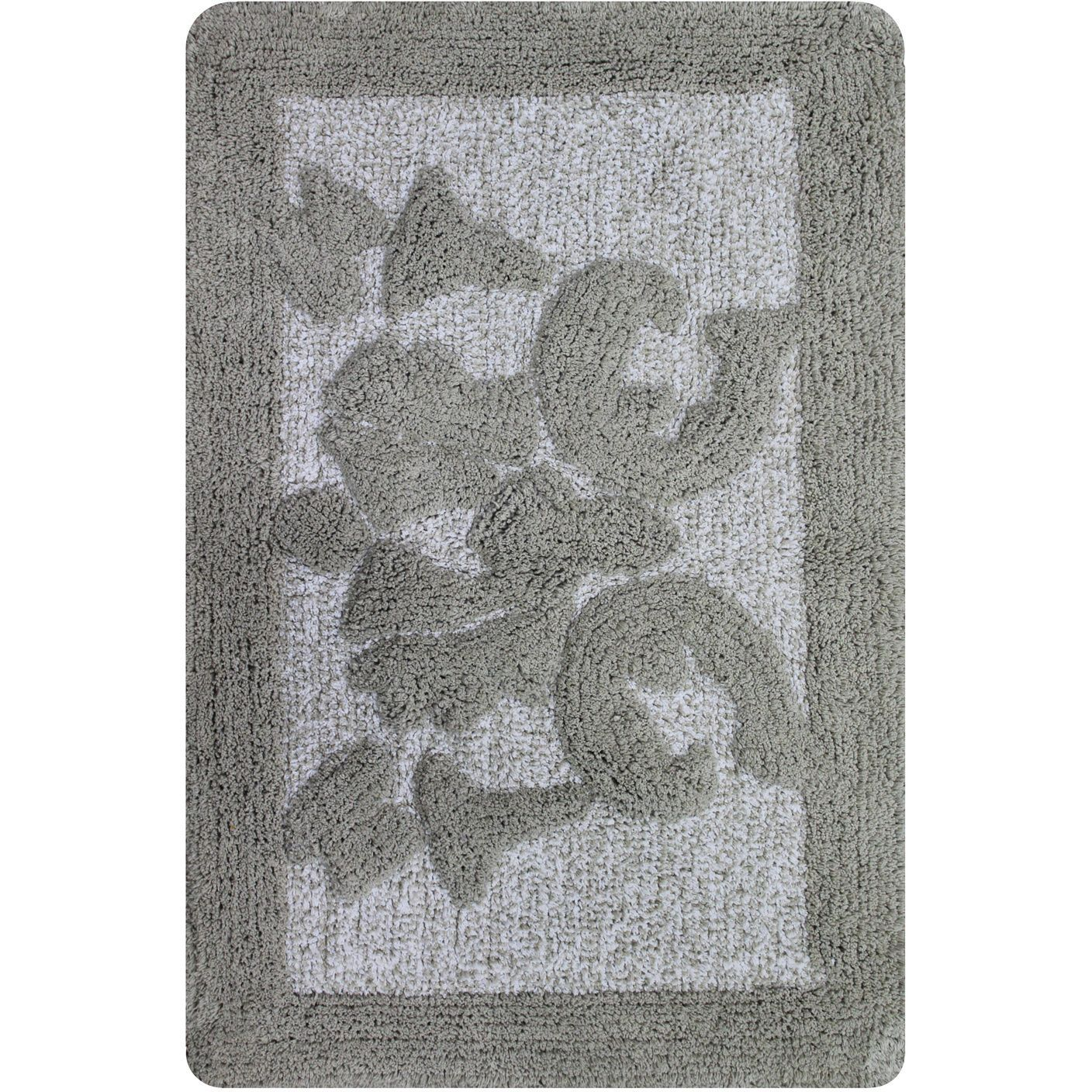 lakewood 20 x 30 bath rug | products, rugs and bath rugs