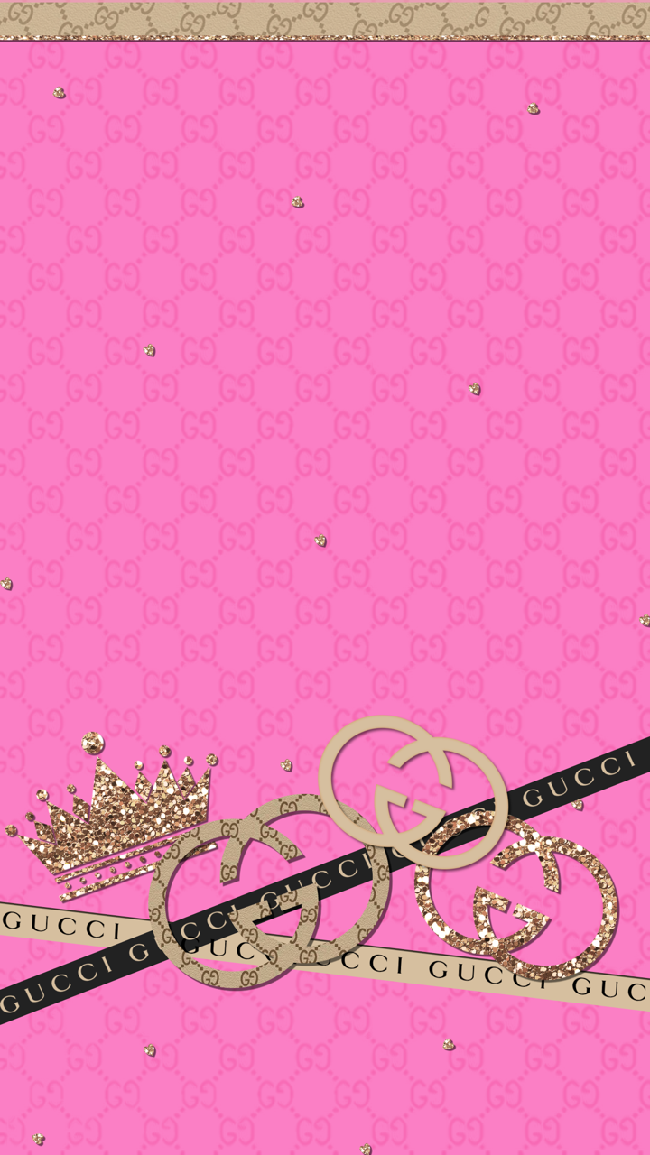 Wallpapers Glam Wallpapers Iphone Wallpaper Girly Pink Wallpaper Iphone Pink Wallpaper Backgrounds