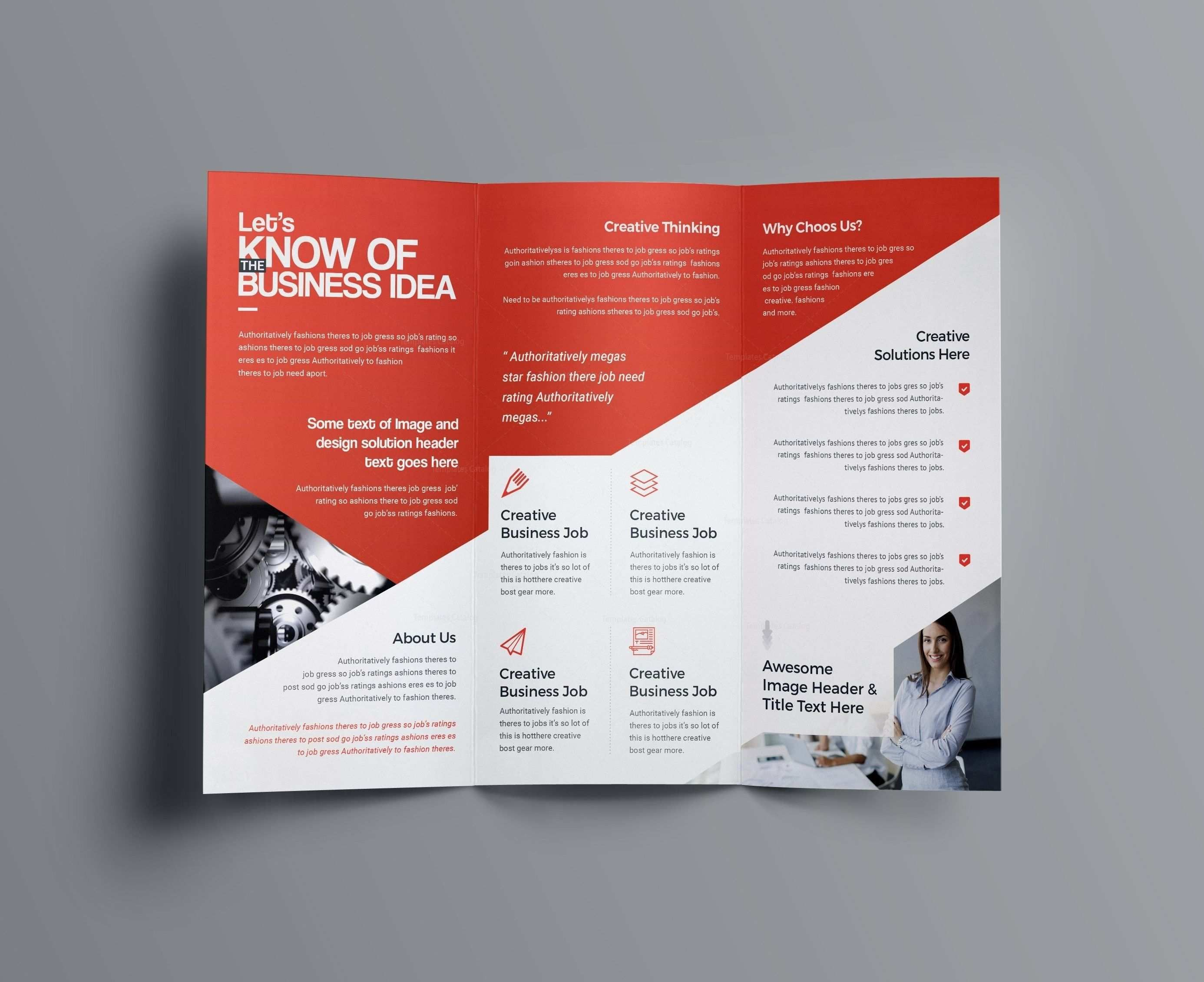 Image Result For Science Tri Fold Powerpoint Poster Template Free Business Card Templates Free Brochure Template Brochure Design Template