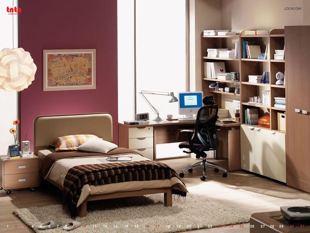 Bedroom Designer Online Pinploy Chachanok On Design  Pinterest