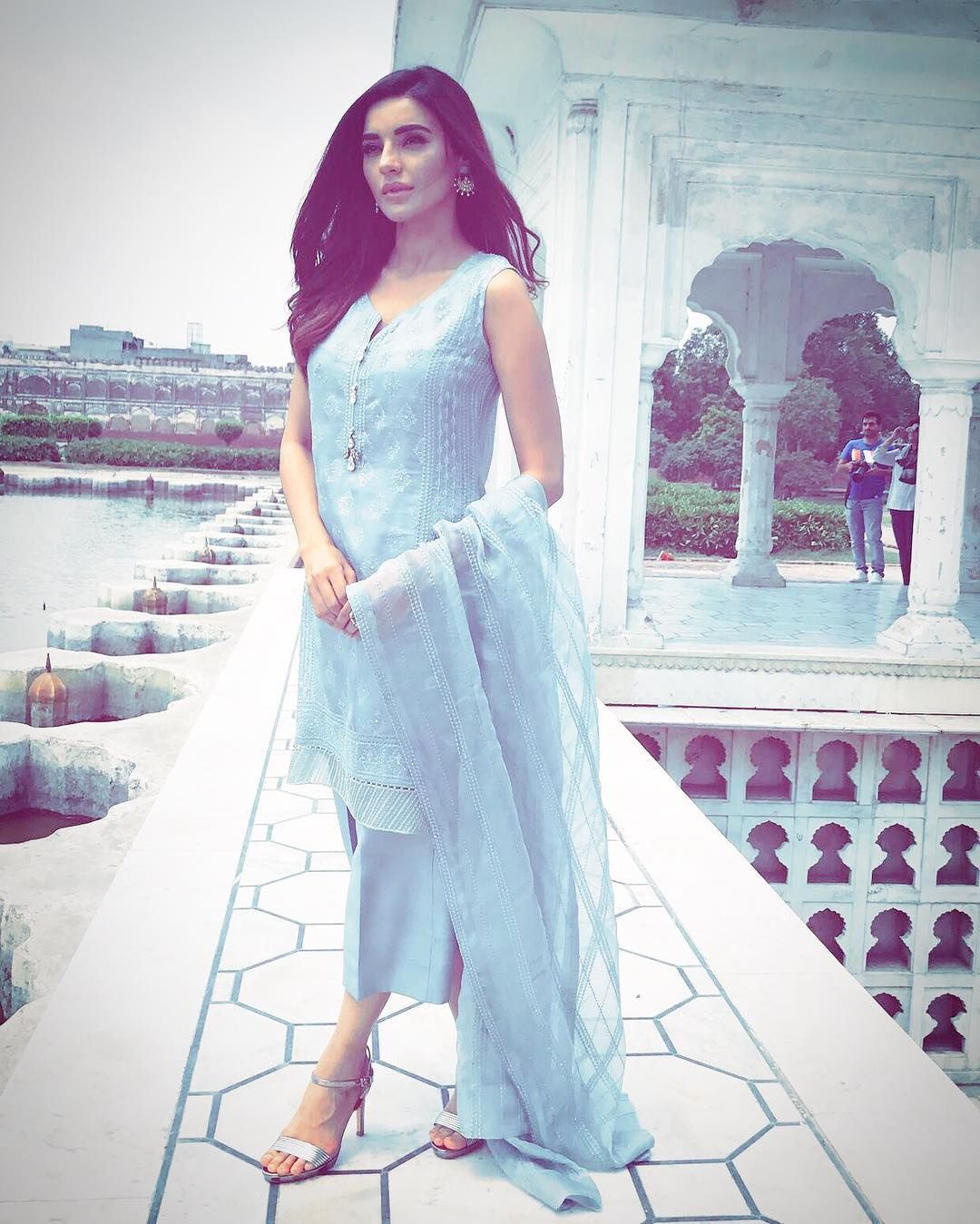 9,272 Likes, 168 Comments - Sadia khan official (@sadiakhanofficial ...