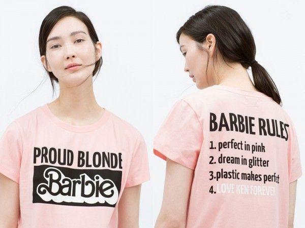 Blonde is power hihi