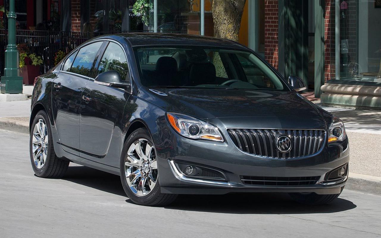 standard camera models buick rearview auto getting news a enclave