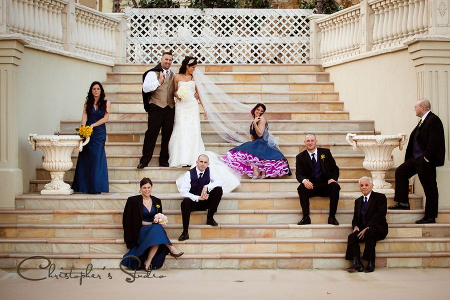 Wedding Planning Villa Barone Hilltop Manor Call