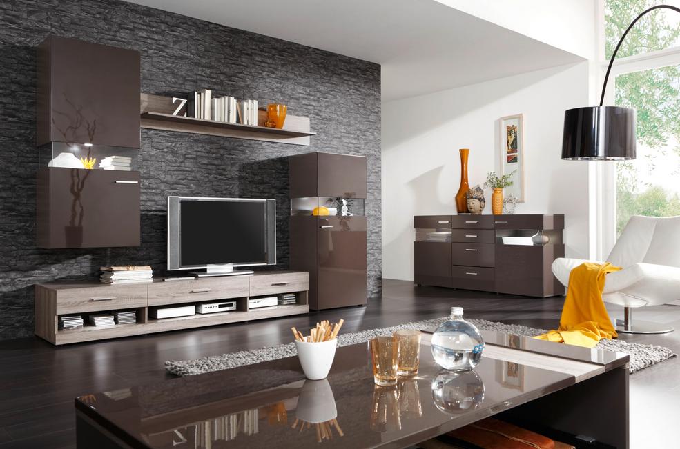 Einrichtungsideen Wohnzimmer, Schlafzimmer, Ikea, Flur, Jugendzimmer,  Koderne, Kreative, Und Coole Einrichtungsideen. Moderne Einrichtungsideen  Das Zimmer