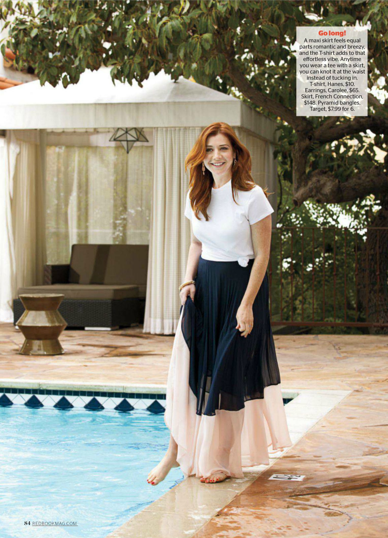 Watch Hot pictures of Alyson Hannigan. 2018-2019 celebrityes photos leaks! video