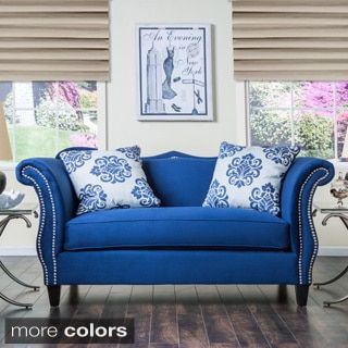 Leather Sleeper Sofa Explore Furniture Outlet Online Furniture and more
