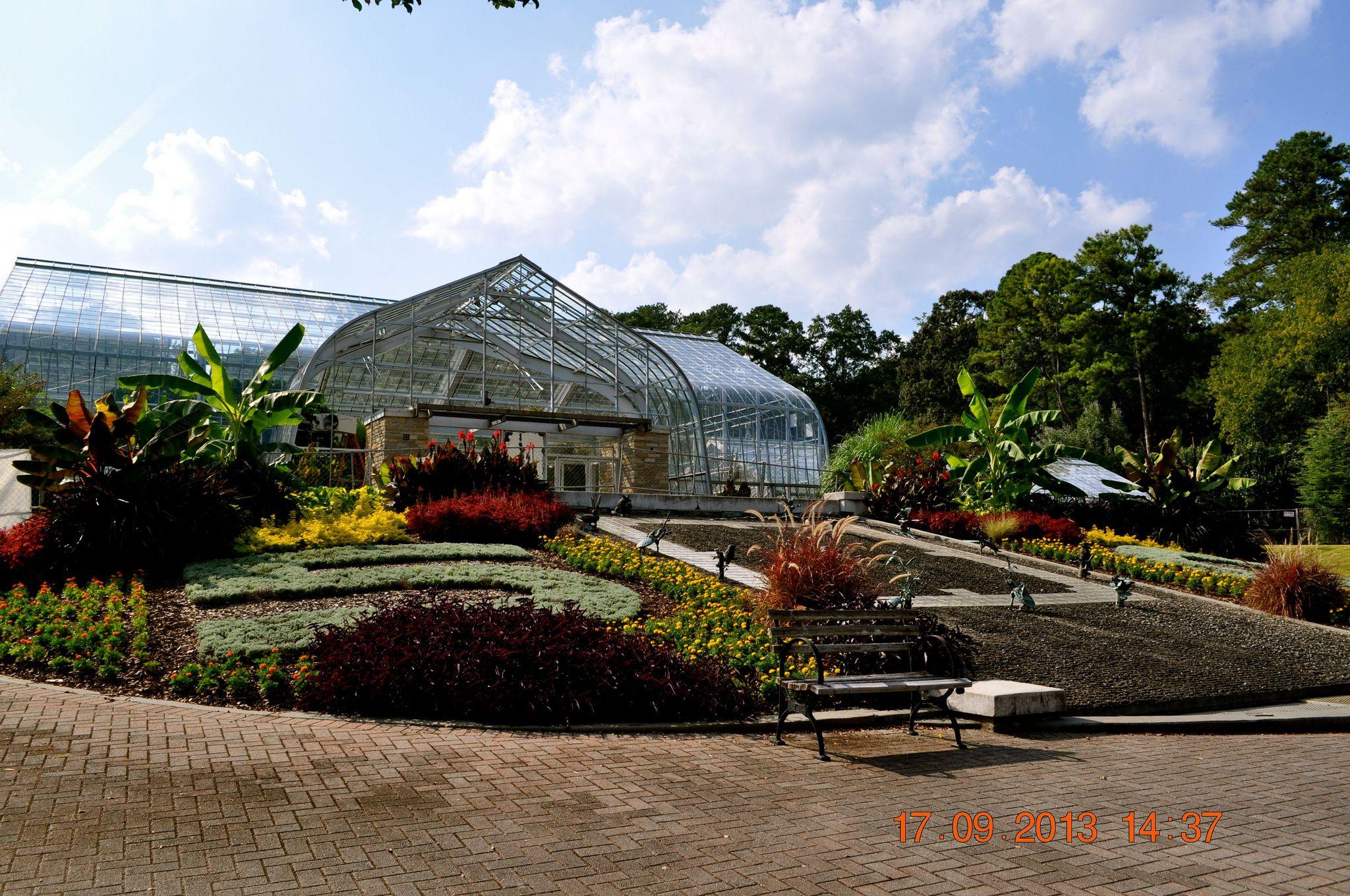 91cd1ae1227c1f8a8e5e315ec3209d00 - Parking At The Botanical Gardens Birmingham