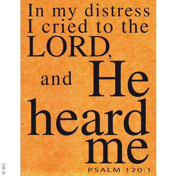 modern Bible verse