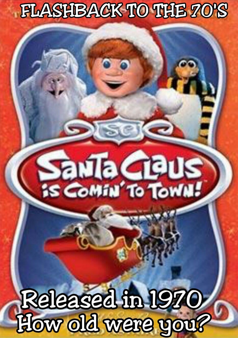 Pin by dia on DEC FB2T70\'S MOVIES | Pinterest | Christmas Movies ...