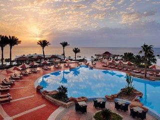 Otzyvy Ob Otele Renaissance Sharm El Sheikh Golden View Beach Resort 5 Sharm El Shejh Sharm El Shejh Kurorty Oteli