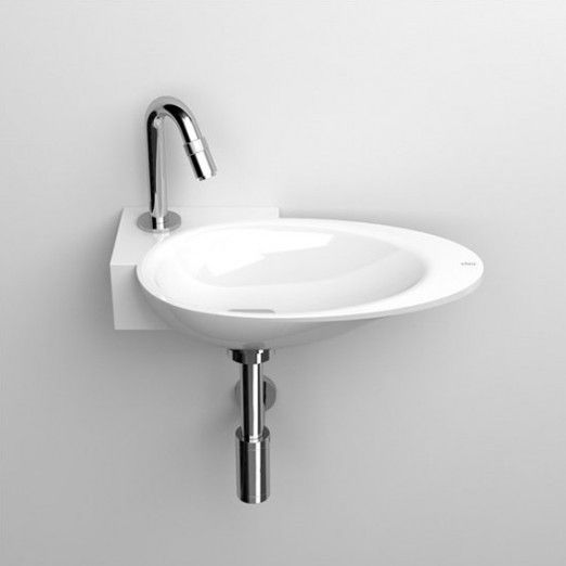 Http Www Pointwc Com 3587 Thickbox Lave Mains First Angle A Gauche Jpg Lave Main Lavabo D Angle Lave Main Angle