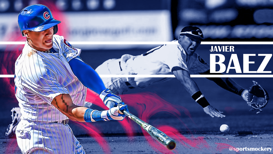 It Was No Surprise When Kris Bryant Was Sent Back To The Minors Earlier This Week Along With Addison Russell B Chicago Cubs Cubs Players Chicago Cubs Baseball