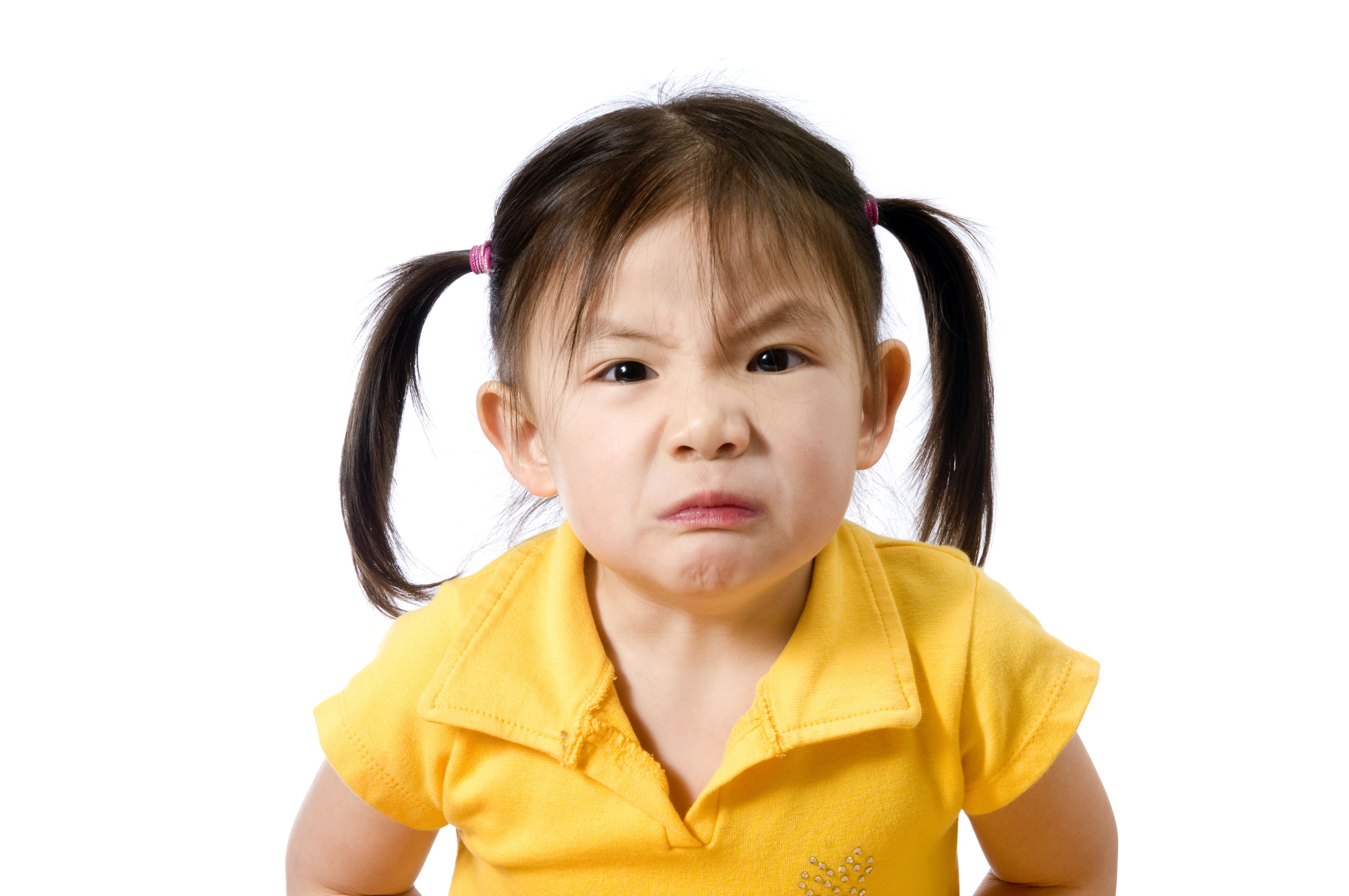 angry kid student - photo #25