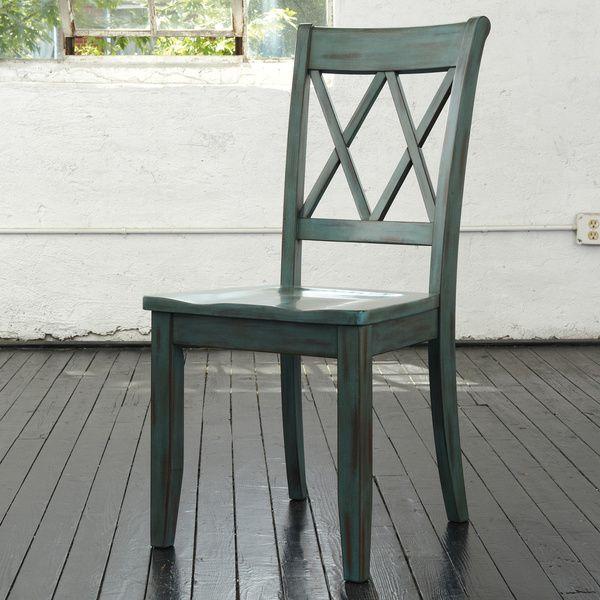 Signature Designashley Mestler Antique Dining Room Side Chair Fair Side Chairs Dining Room Inspiration