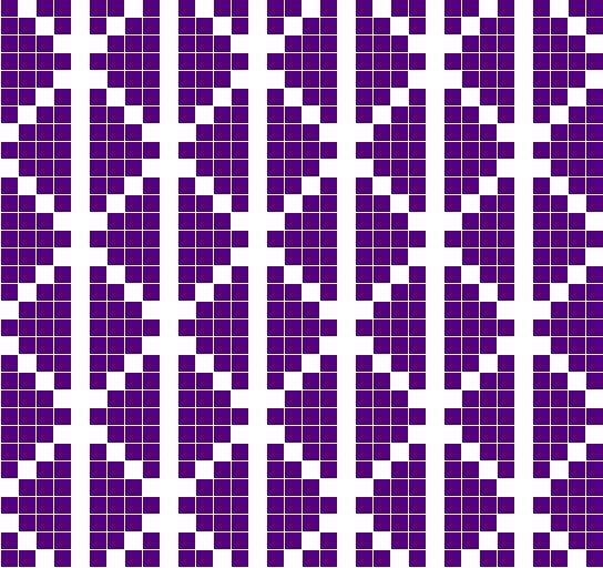 121.jpg 544×512 pikseliä