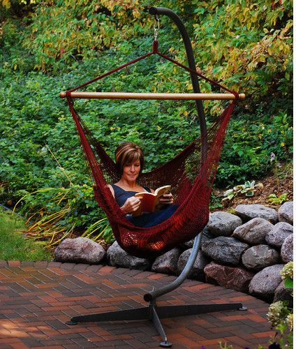algoma    pany chair hammock algoma    pany chair hammock   homebodies   pinterest   products  rh   pinterest