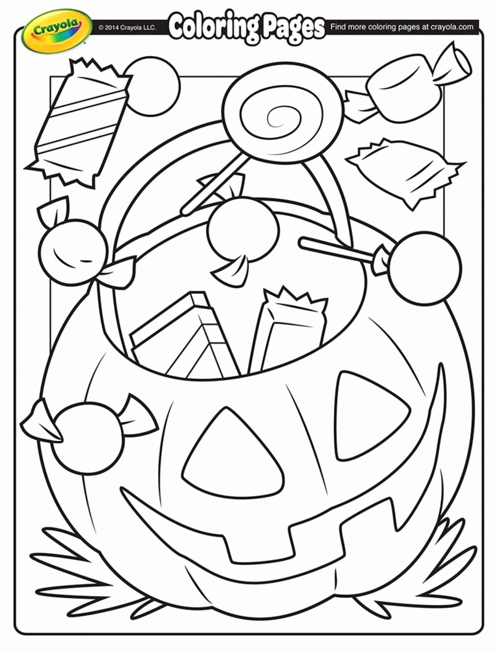 Princess Coloring And Activities Book Elegant Coloring Books Tremendous In 2020 Free Halloween Coloring Pages Crayola Coloring Pages Halloween Coloring Pages Printable