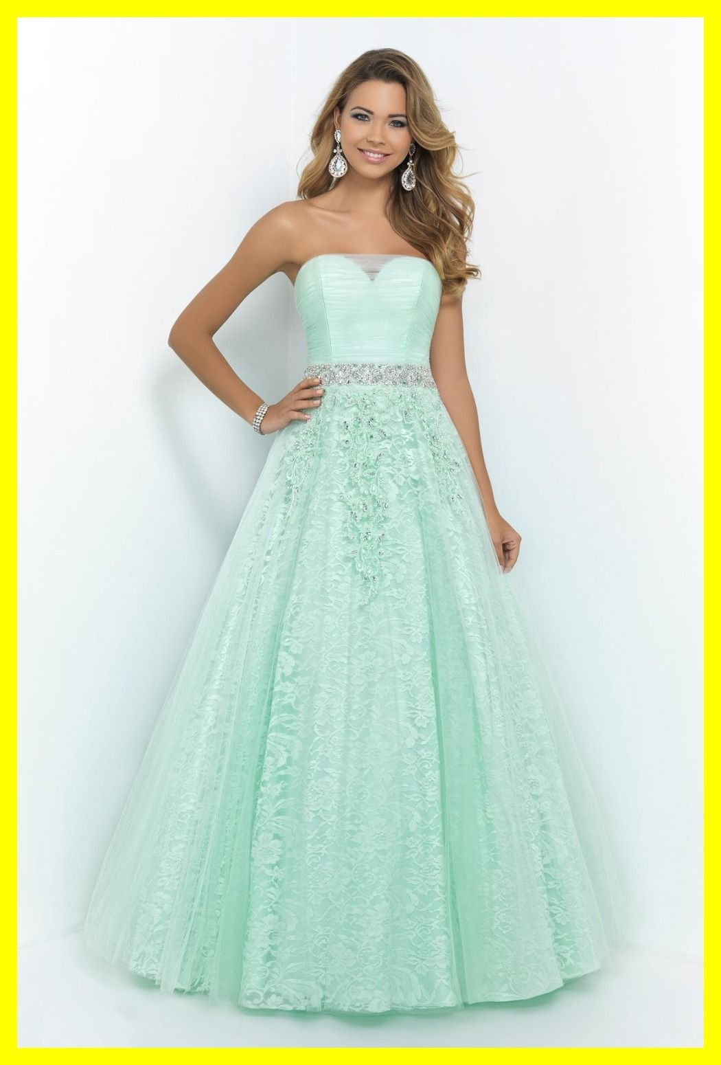 Prom dresses uk kids color dress pinterest chiffon maxi dress
