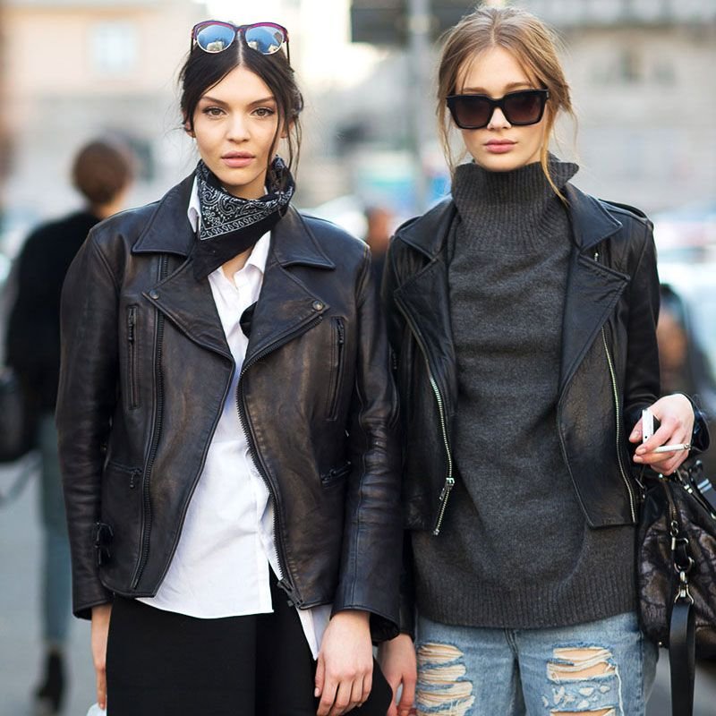 Ciao, Milano: Fall 2014 Street Style Day 5 Update!
