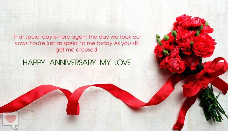 Happy anniversary celebrity marriage anniversary