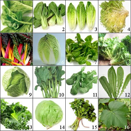 Here You Ve Got An Amazing Post On Leafy Greens Green Leafy Vegetable Leaf Vegetable Healthy Groceries