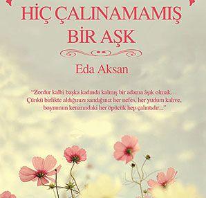 Eda Aksan