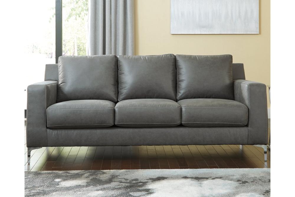 Ryler Sofa Ashley Furniture Home