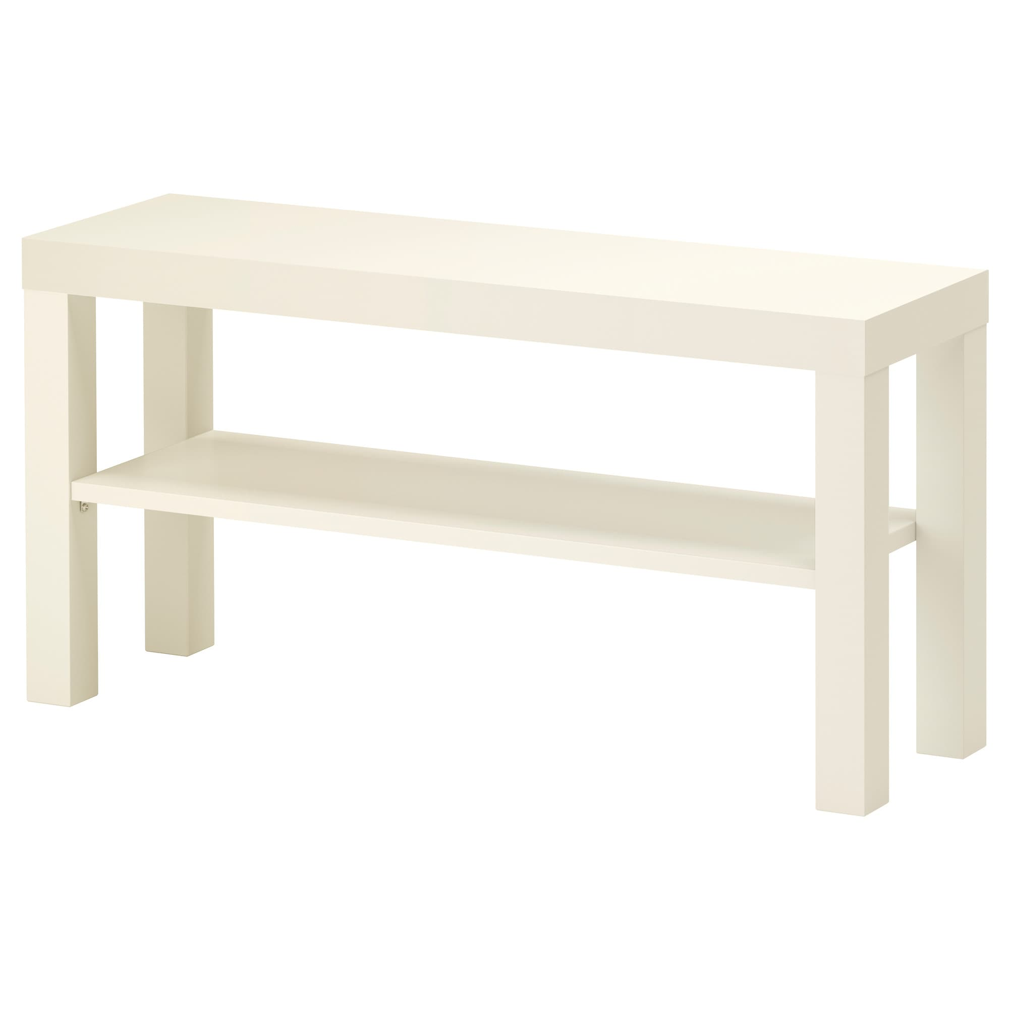 Awe Inspiring Ikea Lack White Tv Unit Ikea Tv Cabinet Ikea Tv Bench Gamerscity Chair Design For Home Gamerscityorg