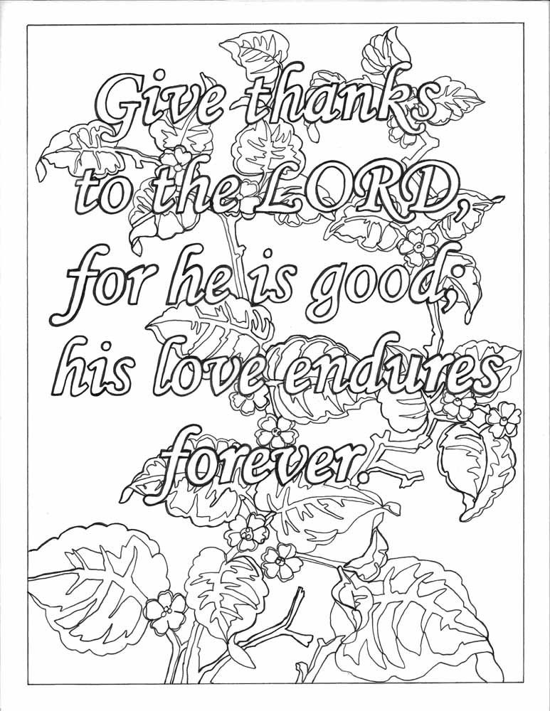 Amazon Com Color The Praises Of God A Coloring Book For Adults 9780736970761 Michal Sparks B Inspirational Scripture Coloring Books Amazon Coloring Books