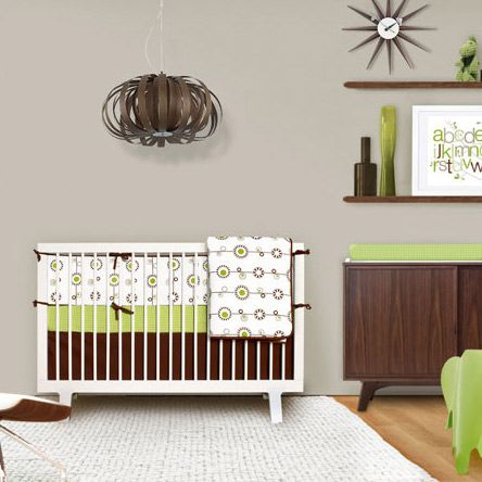 green and brown baby pinterest babies nursery and baby fever