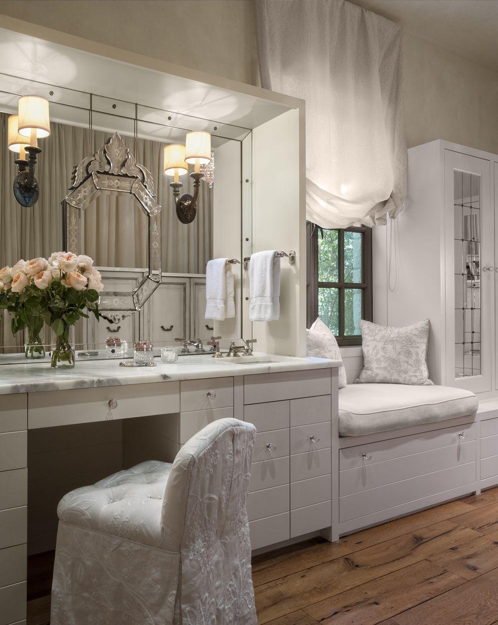 Room, Home, House Design