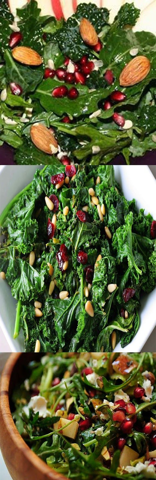 Your recipes is a blog for family cooking with hundreds recipes of your recipes is a blog for family cooking with hundreds recipes of healthy whole food forumfinder Choice Image