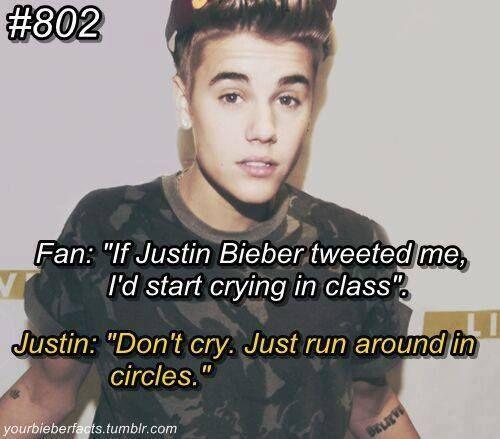 Id Do Both D Justin Bieber Justin Bieber Funny I Love Justin Bieber