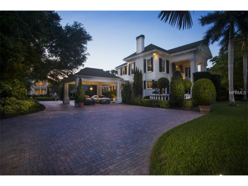 Outstanding 4621 Bayshore Blvd Tampa Fl 33611 Ahhhhh Expensive Interior Design Ideas Lukepblogthenellocom