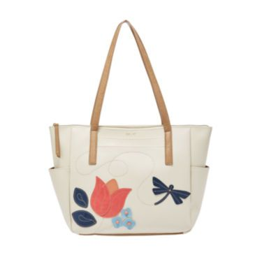 FREE SHIPPING AVAILABLE! Buy Relic Piper Tote Bag at JCPenney.com today and enjoy great savings.