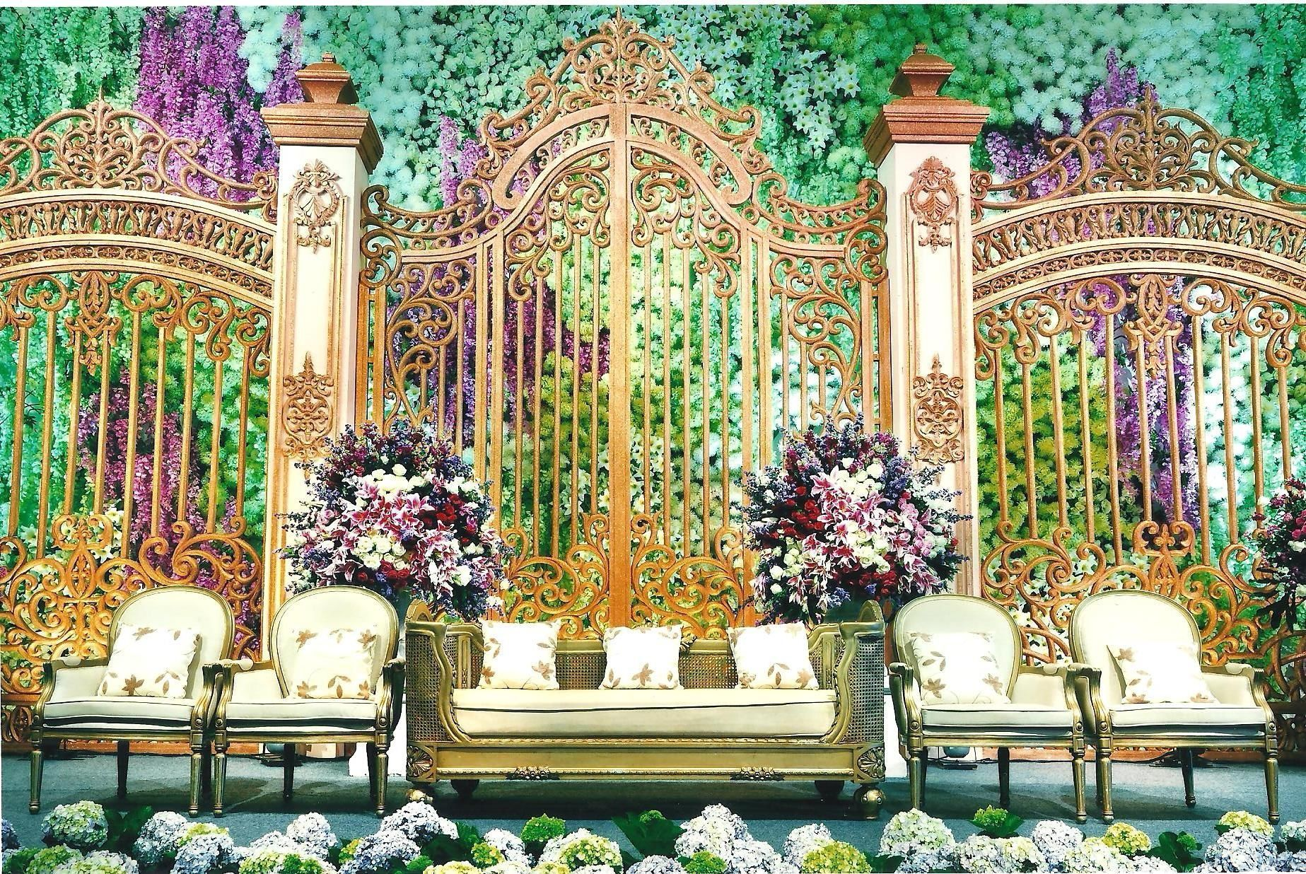 This is incredible unique work by suryanto decoration httpwww wedding this is incredible unique work by suryanto decoration httpbridestory junglespirit Choice Image