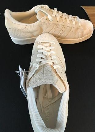 Adidas Superstars RT in 43 13 | Kleidung, Zara und Nike