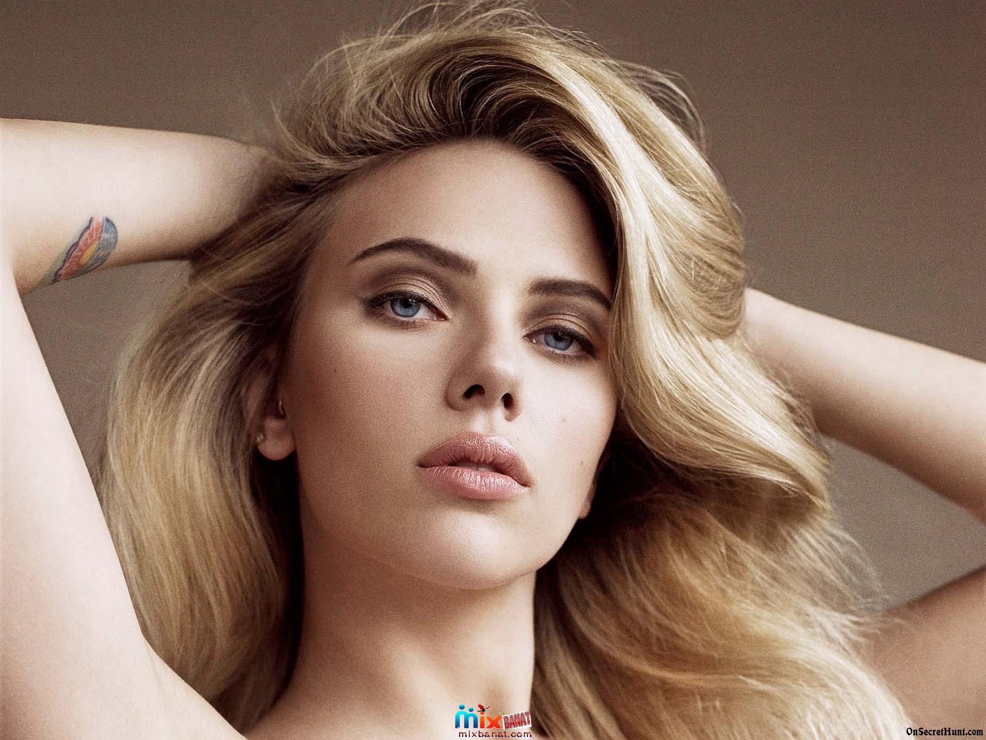 صور بنات اجانب 2021 اجمل البنات الاجنبية صور مميزه Scarlett Johansson Beautiful Actresses Beautiful Celebrities