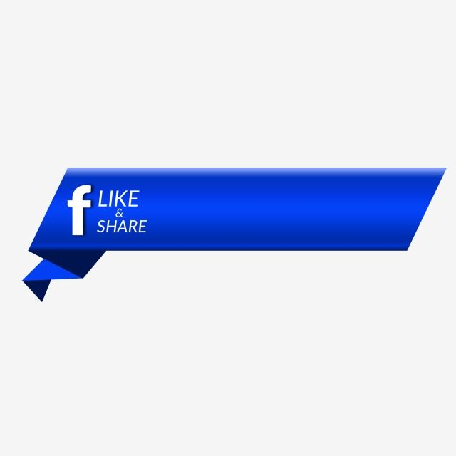Facebook Like Share Icon Button Facebook Icons Share Icons Like Icons Png Transparent Clipart Image And Psd File For Free Download Share Icon Facebook Icons Buttons For Website