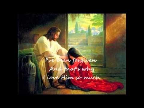 Alabaster Box Cece Winans Lyrics In Video Jesus Songs