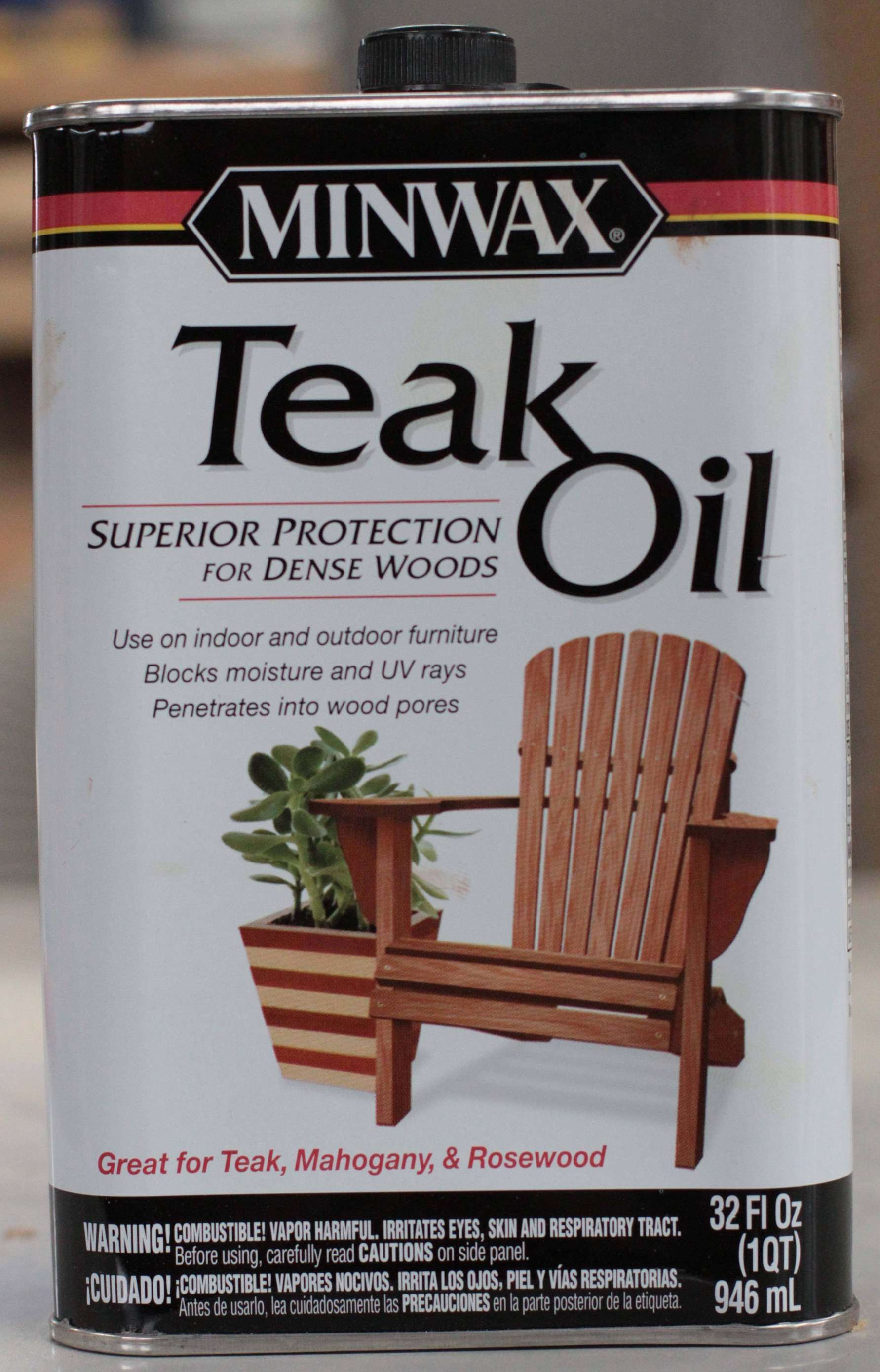 8 Wonderful Oil For Outdoor Wooden Furniture Gallery Wooden Outdoor Furniture Wooden Furniture Teak Furniture