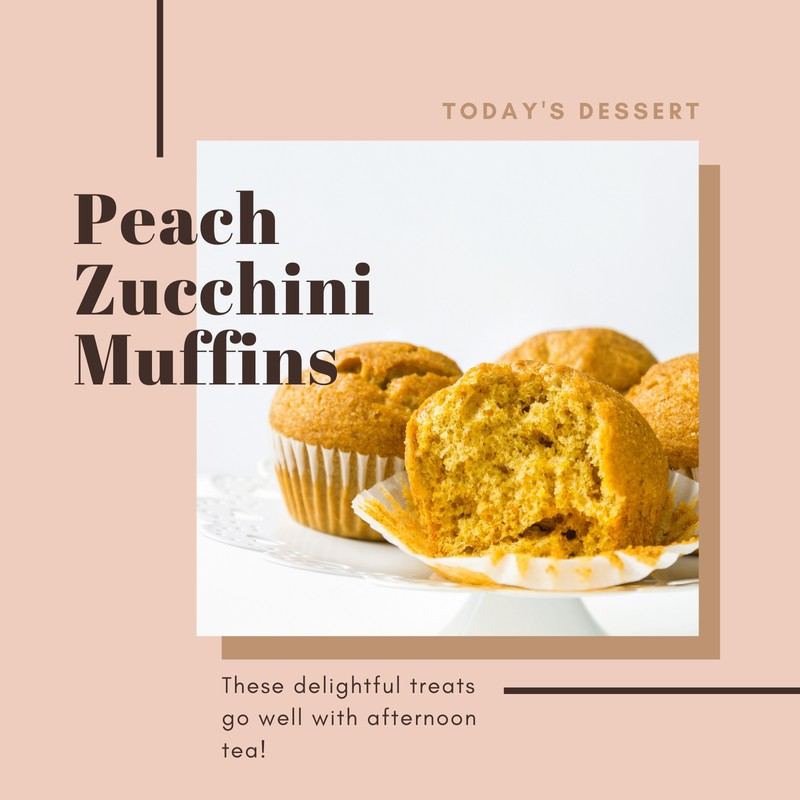 Search Canva in 2020 Instagram food, Food, Morning food