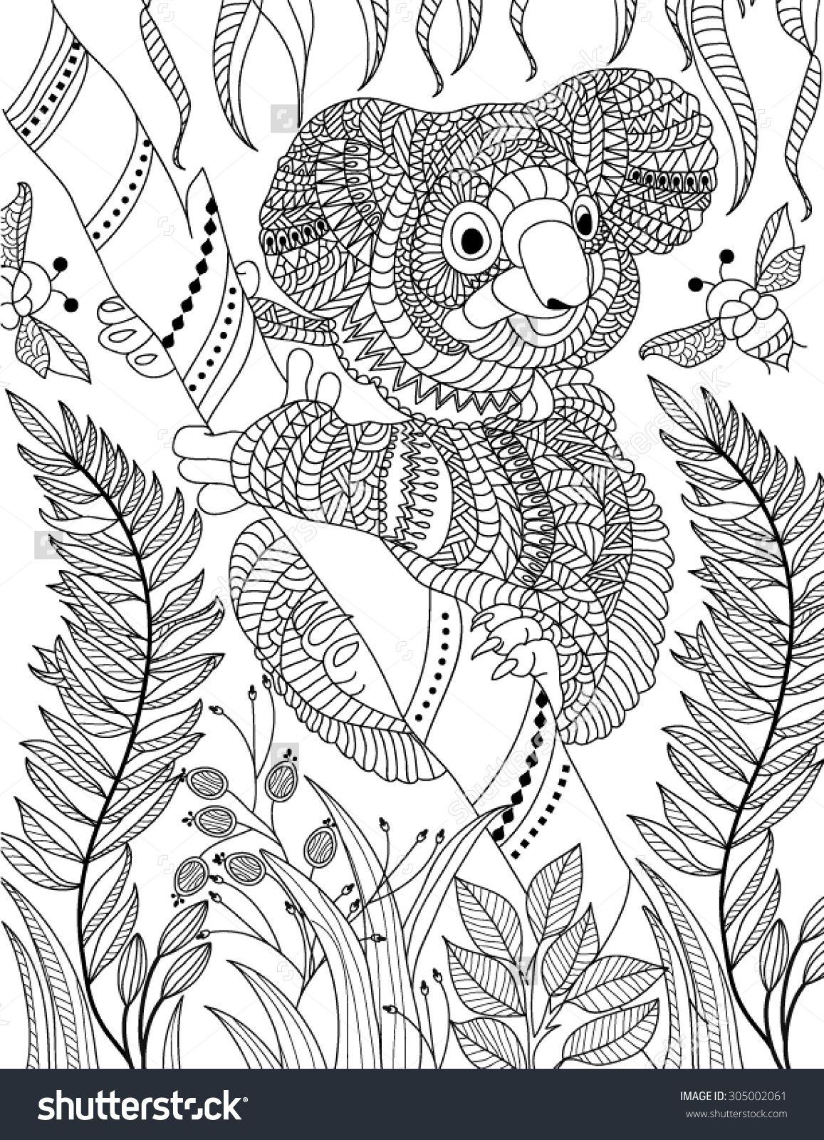 1960 s background coloring pages google search coloring books