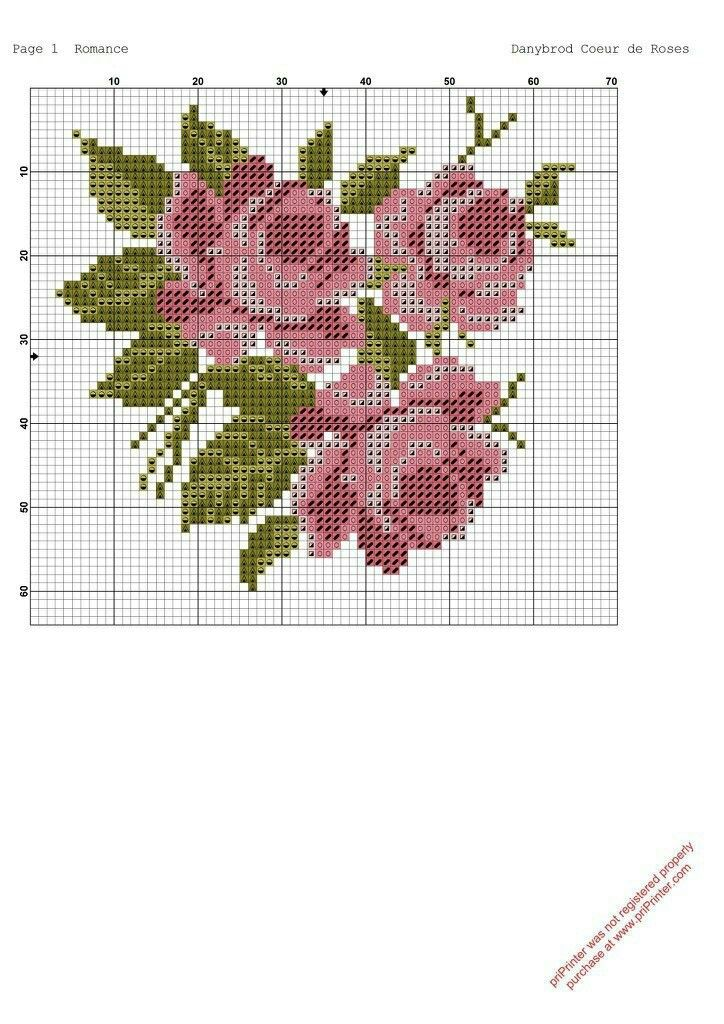 Pin by margarita patron on px | Pinterest | Cross stitch, Stitch and ...