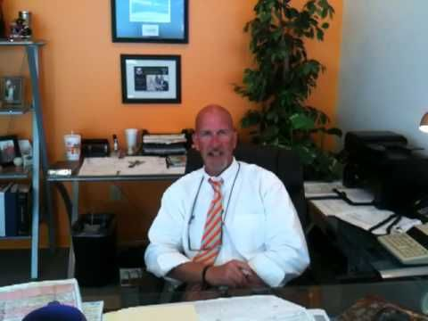 Bleecker Automotive Dealer Group Gives A Powerful Review Of Dealer Syner...