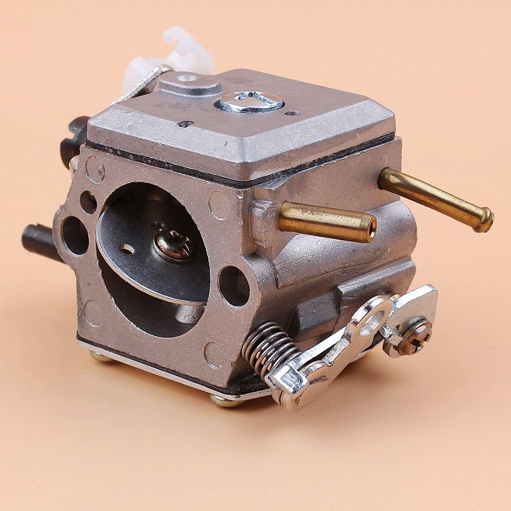 Carburetor Carb Carby For Husqvarna 365 371 372 Xp 372xp 362