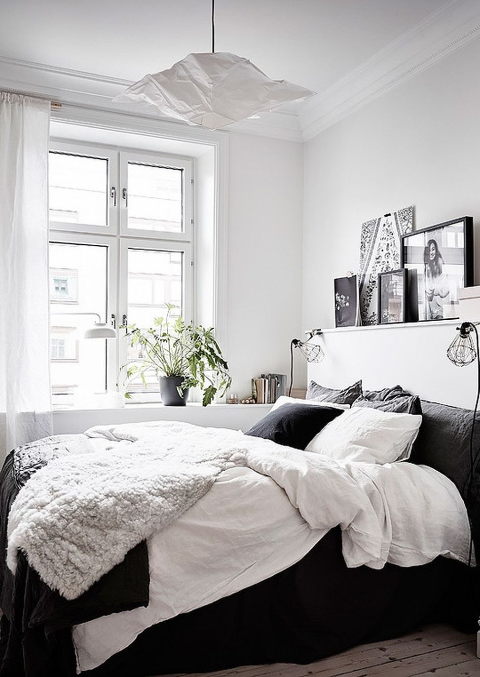 65 cute teenage girl bedroom ideas that will blow your on cozy minimalist bedroom decorating ideas id=88940