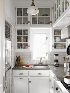 Medium image of 1920 u0027s kitchen cabinets   google search