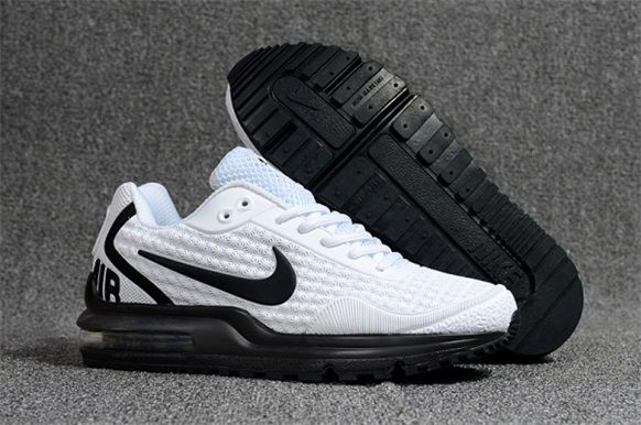 new product 1c48d 339fb Hot Sale Retros Nike Air Max LED Sneakers Basketball Shoes Women Men  Sneakers Retros Shoes